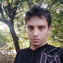 Андрей, 24 года, Таганрог