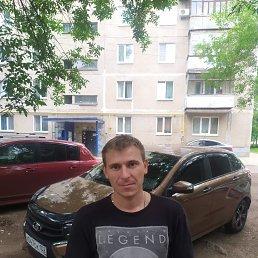 Евгений, , Уфа