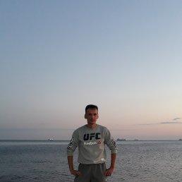 Cергей, 39 лет, Алексин