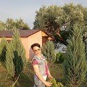 Фото Елена, Николаев - добавлено 6 октября 2020