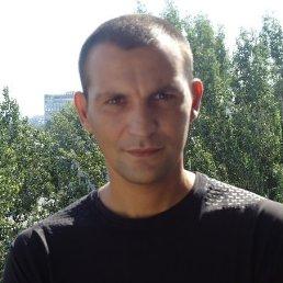 Денис, 40 лет, Волгоград