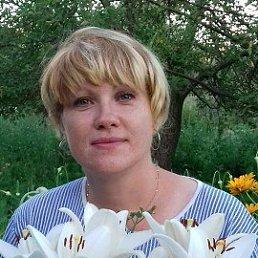 Оксана, 43 года, Белгород