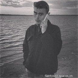 Александр, 24 года, Каховка