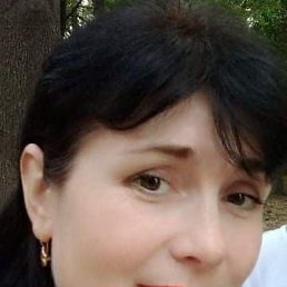 Таня, 41 год, Черкассы