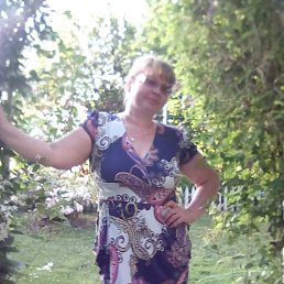 Ольга, 45 лет, Рязань