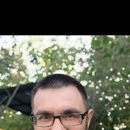 Азамат, 41 год, Уфа