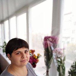 Оля, Ростов-на-Дону, 29 лет