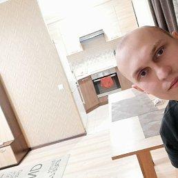 ЮРИЙ, 25 лет, Каменец-Подольский