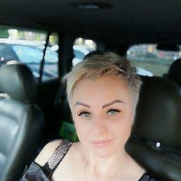 Светлана, 41 год, Ростов-на-Дону