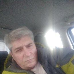 гоша, 49 лет, Славянск