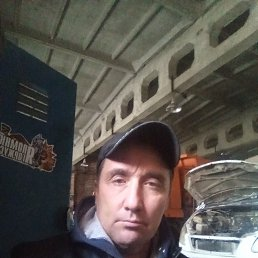 Евгений, 45 лет, Сызрань