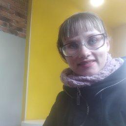 Анна, 25 лет, Барнаул