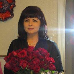 Тамара, 59 лет, Кировоград