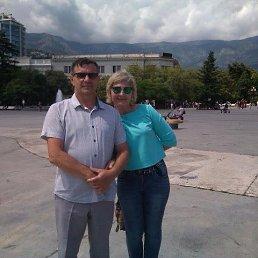 эдуард, 57 лет, Серышево