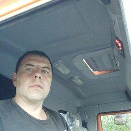 Юрий, Тарасовский, 40 лет