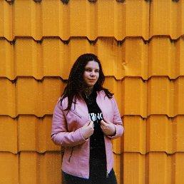 Полина, 36 лет, Смоленск