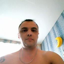 Evgeniy, Киров, 42 года