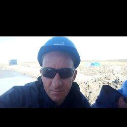 Джамал, 42 года, Димитровград