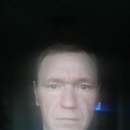 Андрей, 37 лет, Красноярск