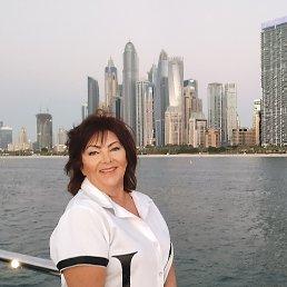 Елена, 52 года, Кривой Рог