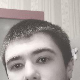Виктор, 28 лет, Куровское