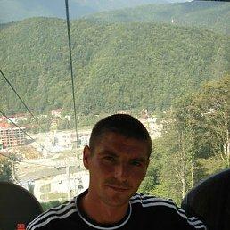 Алексей, 41 год, Волжский