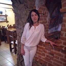 ЕКАТЕРИНА, 31 год, Великий Новгород