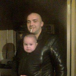 саша, 29 лет, Ровеньки