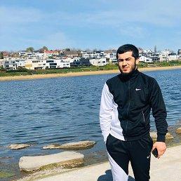 Умар, 24 года, Балашов