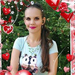 Татьяна, 24 года, Владивосток