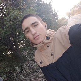 Павло, 21 год, Яворов