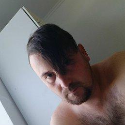 AsleX, 28 лет, Конотоп