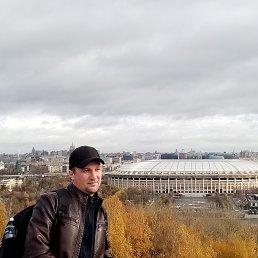 Игорь, 39 лет, Юрюзань