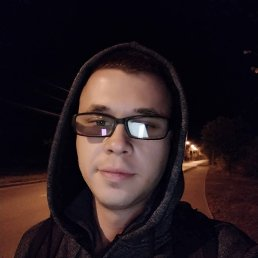 Дмитрий, 25 лет, Краматорск