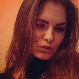 Ангелина, 32 года, Красноярск