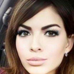 Антонина, 32 года, Краснодар