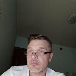 Эдуард, 44 года, Долгопрудный