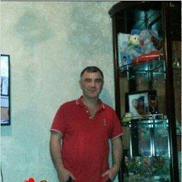 Марат, 44 года, Махачкала