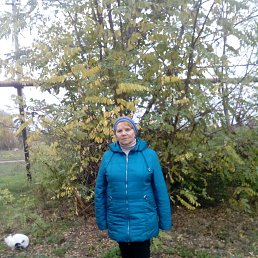 Надежда, 61 год, Староминская