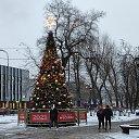 Фото Эля, Москва, 56 лет - добавлено 12 января 2021 в альбом «)))»