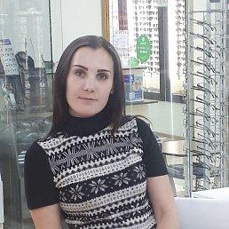 Маргарита, , Улан-Удэ