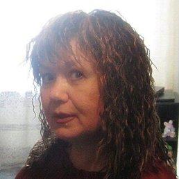 Ирина Сотникова, 48 лет, Мариуполь
