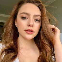 Фото Дарья, Самара, 19 лет - добавлено 20 октября 2020