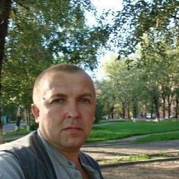 Геннадий, Красноярск, 53 года