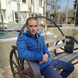 Сережа, 29 лет, Краснодон
