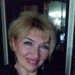 Ал, 55 лет, Дивноморское
