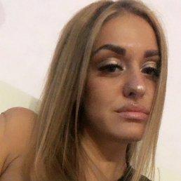 Валерия, Нижневартовск, 28 лет
