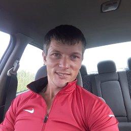 Александр, 35 лет, Балаково