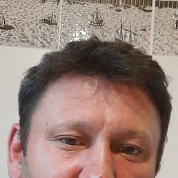 Влад, 44 года, Белая Церковь