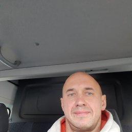 Дмитрий, 41 год, Черноголовка